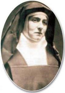 Teresa Benedita Cruz